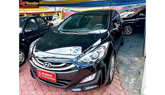 //www.autoline.com.br/carro/hyundai/i30-18-16v-gasolina-4p-automatico/2014/campinas-sp/5914540