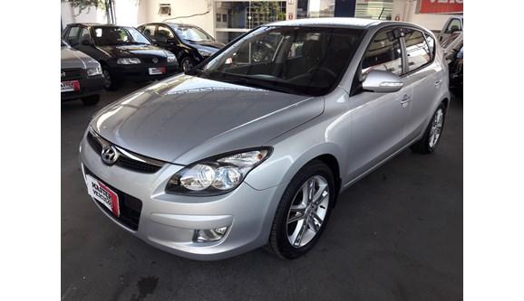 //www.autoline.com.br/carro/hyundai/i30-20-gls-16v-gasolina-4p-automatico/2011/tres-lagoas-ms/6296190