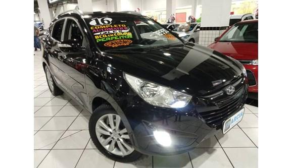 //www.autoline.com.br/carro/hyundai/ix35-20-gls-16v-flex-4p-automatico/2016/sao-paulo-sp/10004022