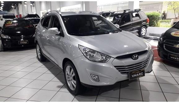//www.autoline.com.br/carro/hyundai/ix35-20-16v-170cv-2wd-gasolina-4p-automatico/2011/sao-paulo-sp/10937180