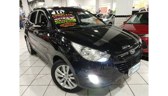 //www.autoline.com.br/carro/hyundai/ix35-20-gls-16v-flex-4p-automatico/2016/sao-paulo-sp/10993562