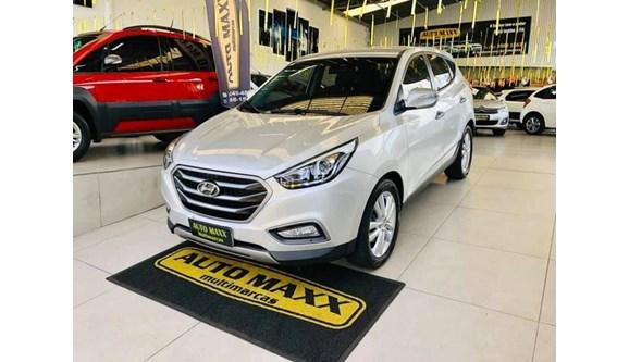 //www.autoline.com.br/carro/hyundai/ix35-20-gls-16v-flex-4p-automatico/2016/sao-leopoldo-rs/11902578