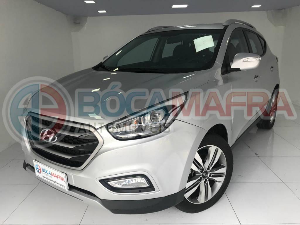 //www.autoline.com.br/carro/hyundai/ix35-20-gls-16v-flex-4p-automatico/2017/brusque-sc/12185147