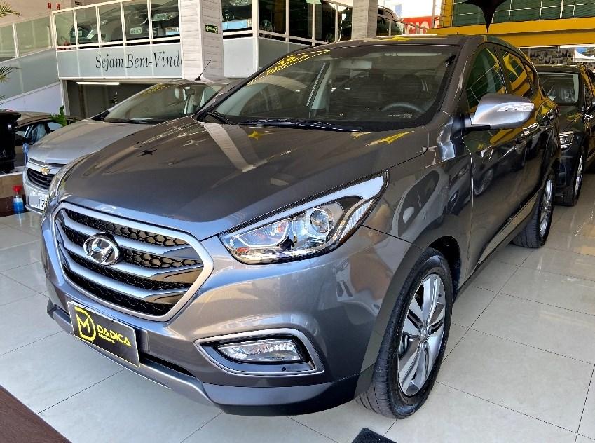 //www.autoline.com.br/carro/hyundai/ix35-20-entrada-16v-flex-4p-automatico/2018/campinas-sp/12221054