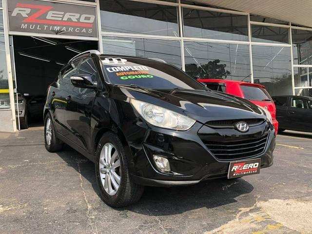 //www.autoline.com.br/carro/hyundai/ix35-20-gls-16v-gasolina-4p-automatico/2011/sao-paulo-sp/12319671