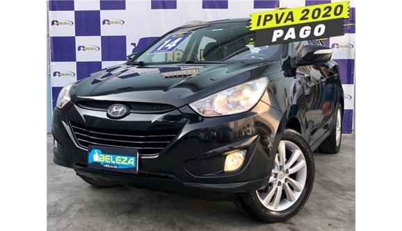//www.autoline.com.br/carro/hyundai/ix35-20-16v-flex-4p-automatico/2014/rio-de-janeiro-rj/12388199