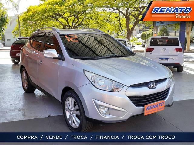 //www.autoline.com.br/carro/hyundai/ix35-20-16v-170cv-2wd-gasolina-4p-automatico/2012/ribeirao-preto-sp/12537048