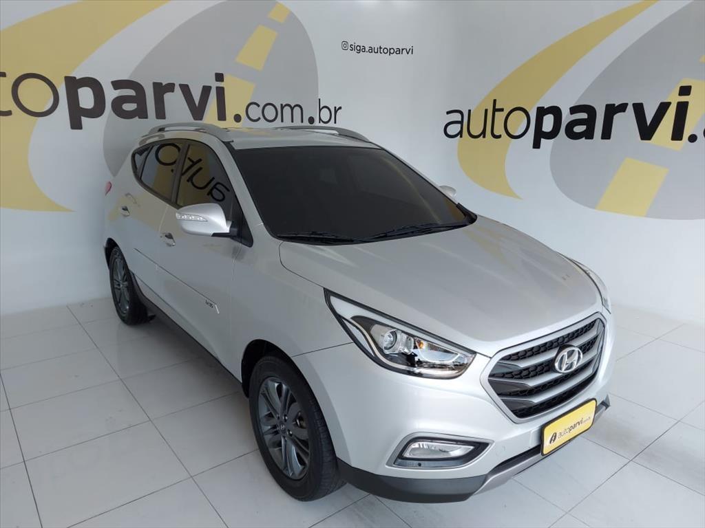 //www.autoline.com.br/carro/hyundai/ix35-20-gl-16v-flex-4p-automatico/2018/recife-pe/12570854