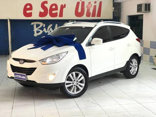 //www.autoline.com.br/carro/hyundai/ix35-20-16v-flex-4p-automatico/2014/sao-paulo-sp/12589393