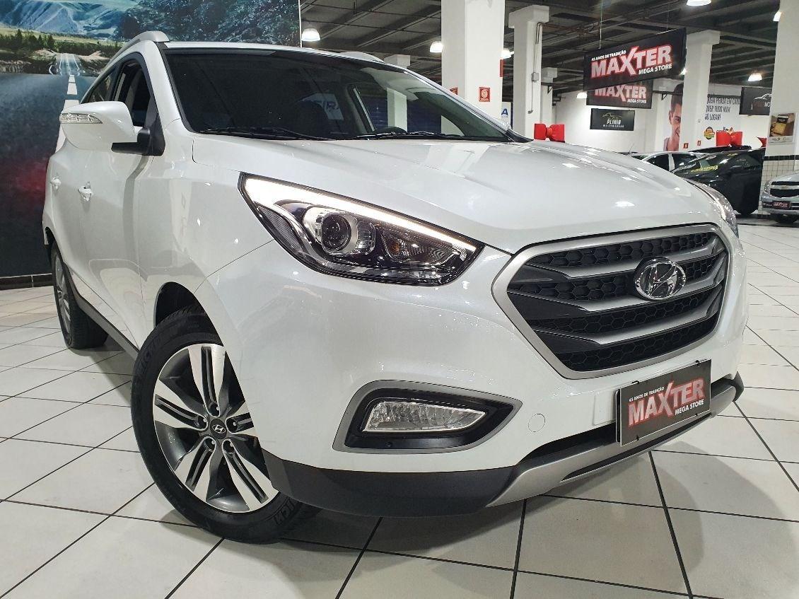 //www.autoline.com.br/carro/hyundai/ix35-20-gl-16v-flex-4p-automatico/2017/sao-paulo-sp/12726807