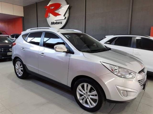 //www.autoline.com.br/carro/hyundai/ix35-20-16v-flex-4p-automatico/2015/sao-paulo-sp/12740373