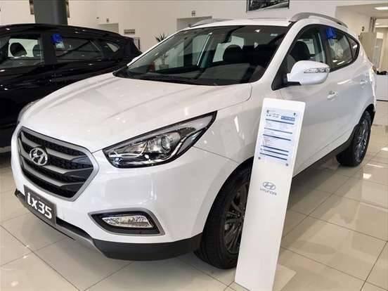 //www.autoline.com.br/carro/hyundai/ix35-20-gl-16v-flex-4p-automatico/2021/sao-paulo-sp/12802726