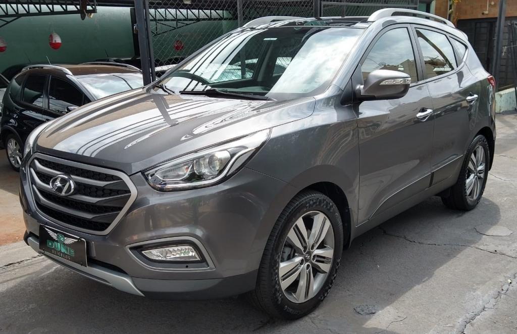 //www.autoline.com.br/carro/hyundai/ix35-20-gls-16v-flex-4p-automatico/2017/ribeirao-preto-sp/12825479
