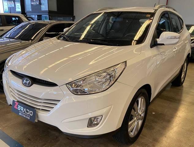 //www.autoline.com.br/carro/hyundai/ix35-20-16v-flex-4p-automatico/2015/fortaleza-ce/12901599