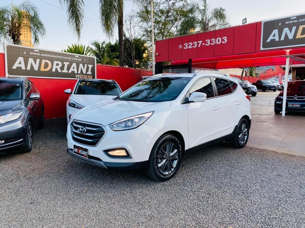 //www.autoline.com.br/carro/hyundai/ix35-20-gls-16v-flex-4p-automatico/2018/ribeirao-preto-sp/12917719