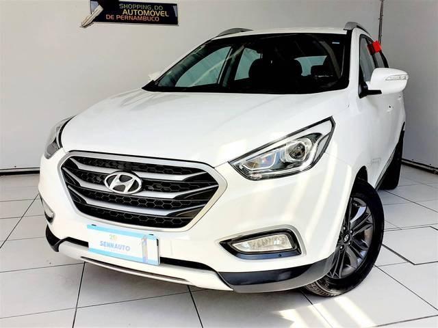//www.autoline.com.br/carro/hyundai/ix35-20-gl-16v-flex-4p-automatico/2018/recife-pe/12953727
