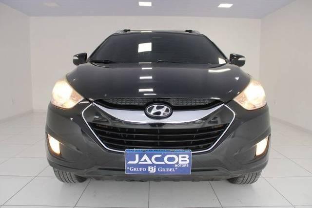 //www.autoline.com.br/carro/hyundai/ix35-20-gls-16v-gasolina-4p-automatico/2011/rio-das-ostras-rj/12996640