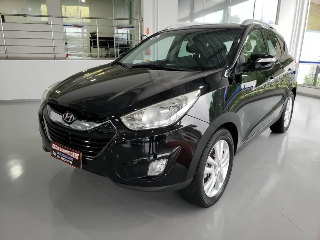 //www.autoline.com.br/carro/hyundai/ix35-20-16v-170cv-2wd-gasolina-4p-automatico/2013/blumenau-sc/13024262