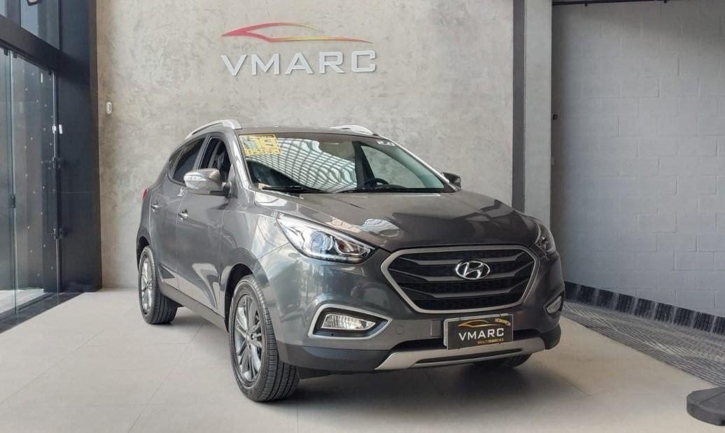 //www.autoline.com.br/carro/hyundai/ix35-20-entrada-16v-flex-4p-automatico/2018/sao-paulo-sp/13029149