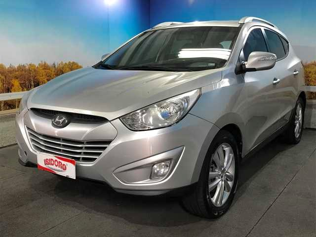 //www.autoline.com.br/carro/hyundai/ix35-20-16v-flex-4p-automatico/2014/blumenau-sc/13042600