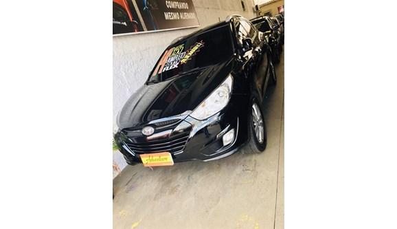 //www.autoline.com.br/carro/hyundai/ix35-20-16v-2wd-flex-4p-automatico/2014/sao-paulo-sp/13094332