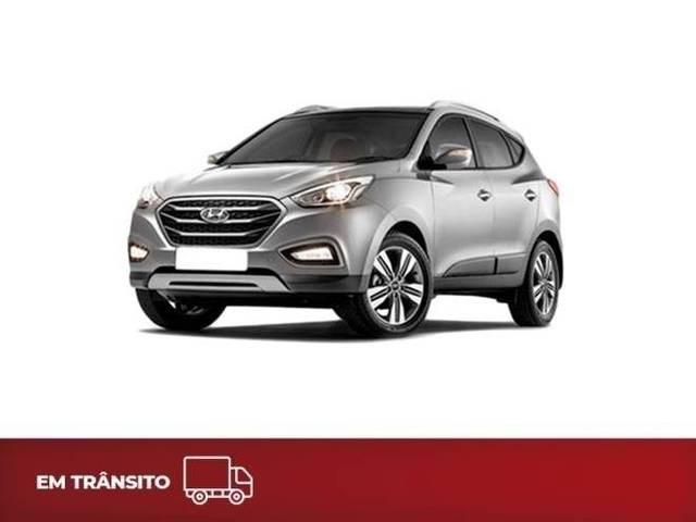 //www.autoline.com.br/carro/hyundai/ix35-20-gl-16v-flex-4p-automatico/2018/sao-jose-sc/13100909
