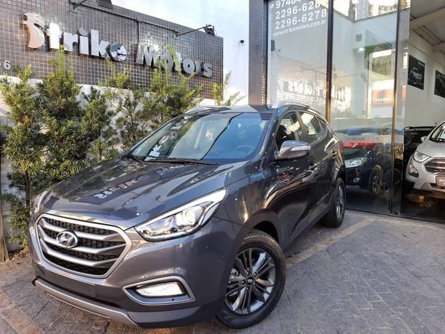//www.autoline.com.br/carro/hyundai/ix35-20-gl-16v-flex-4p-automatico/2021/sao-paulo-sp/13133481