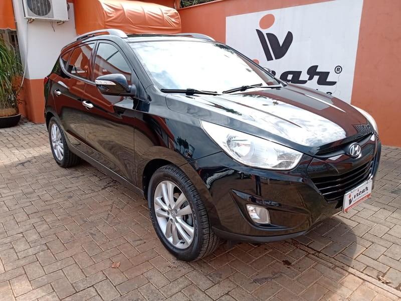 //www.autoline.com.br/carro/hyundai/ix35-20-gls-16v-gasolina-4p-manual/2011/brasilia-df/13149374
