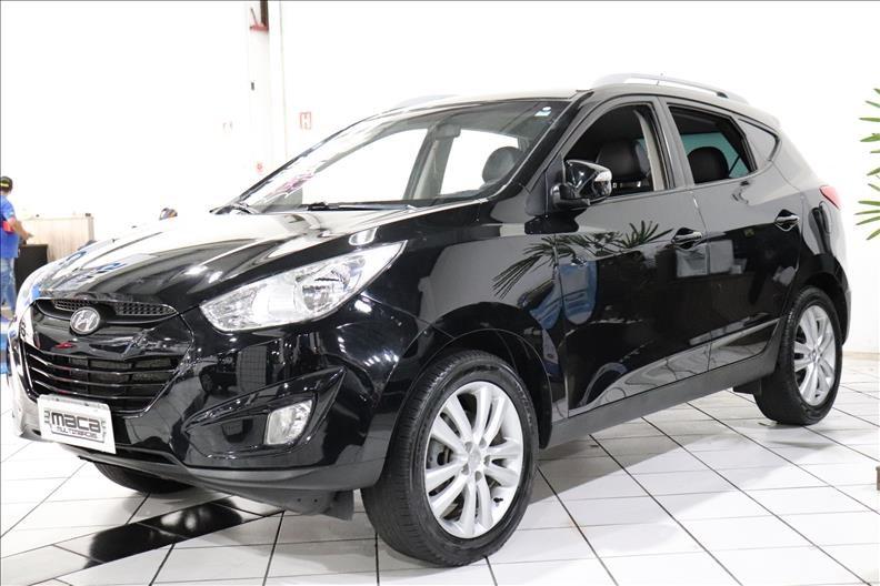 //www.autoline.com.br/carro/hyundai/ix35-20-gls-2wd-16v-169cv-4p-flex-automatico/2014/sao-paulo-sp/13169476