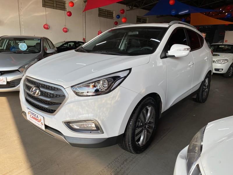 //www.autoline.com.br/carro/hyundai/ix35-20-16v-2wd-flex-4p-automatico/2017/jatai-go/13200008