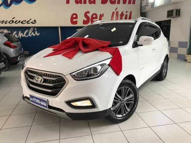 //www.autoline.com.br/carro/hyundai/ix35-20-gl-16v-flex-4p-automatico/2018/sao-paulo-sp/13336125