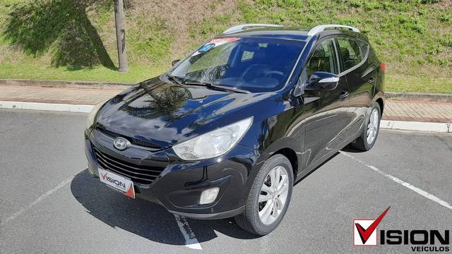 //www.autoline.com.br/carro/hyundai/ix35-20-gls-16v-gasolina-4p-manual/2011/sao-jose-dos-campos-sp/13347396