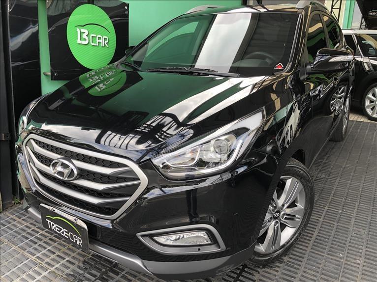 //www.autoline.com.br/carro/hyundai/ix35-20-gls-16v-flex-4p-automatico/2017/sao-paulo-sp/13456947