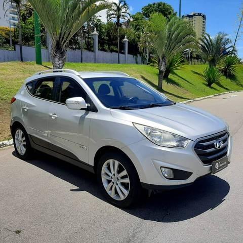 //www.autoline.com.br/carro/hyundai/ix35-20-16v-170cv-2wd-gasolina-4p-manual/2011/sao-jose-dos-campos-sp/13468997