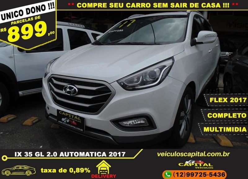 //www.autoline.com.br/carro/hyundai/ix35-20-gl-16v-flex-4p-automatico/2017/sao-jose-dos-campos-sp/13484565