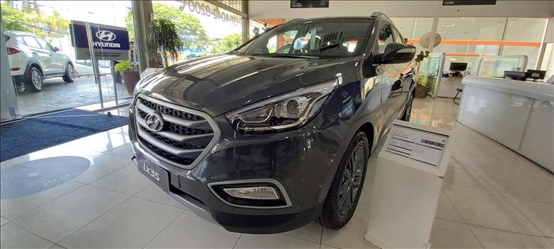 //www.autoline.com.br/carro/hyundai/ix35-20-entrada-16v-flex-4p-automatico/2021/belo-horizonte-mg/13509279