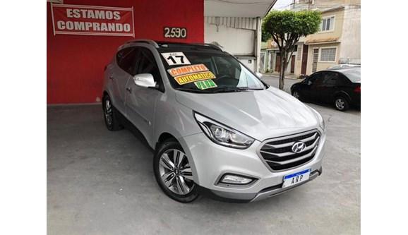 //www.autoline.com.br/carro/hyundai/ix35-20-gls-16v-flex-4p-automatico/2017/sao-paulo-sp/13526566