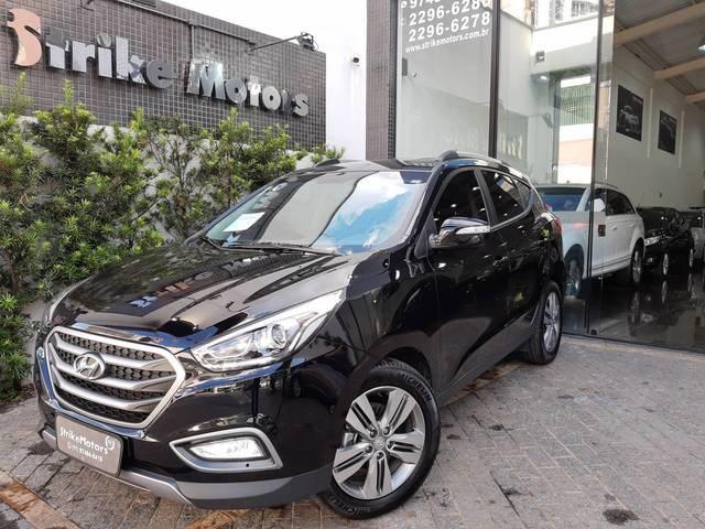 //www.autoline.com.br/carro/hyundai/ix35-20-gl-16v-flex-4p-automatico/2020/sao-paulo-sp/13535590
