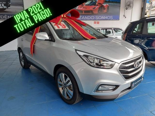 //www.autoline.com.br/carro/hyundai/ix35-20-gl-16v-flex-4p-automatico/2019/sao-paulo-sp/13539192