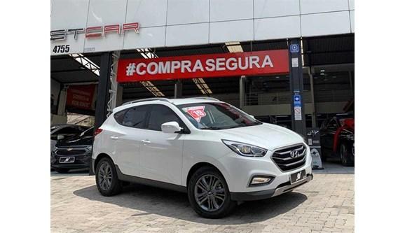 //www.autoline.com.br/carro/hyundai/ix35-20-gl-16v-flex-4p-automatico/2019/sao-paulo-sp/13547231