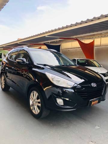 //www.autoline.com.br/carro/hyundai/ix35-20-16v-170cv-2wd-gasolina-4p-automatico/2011/aparecida-de-goiania-go/13548557