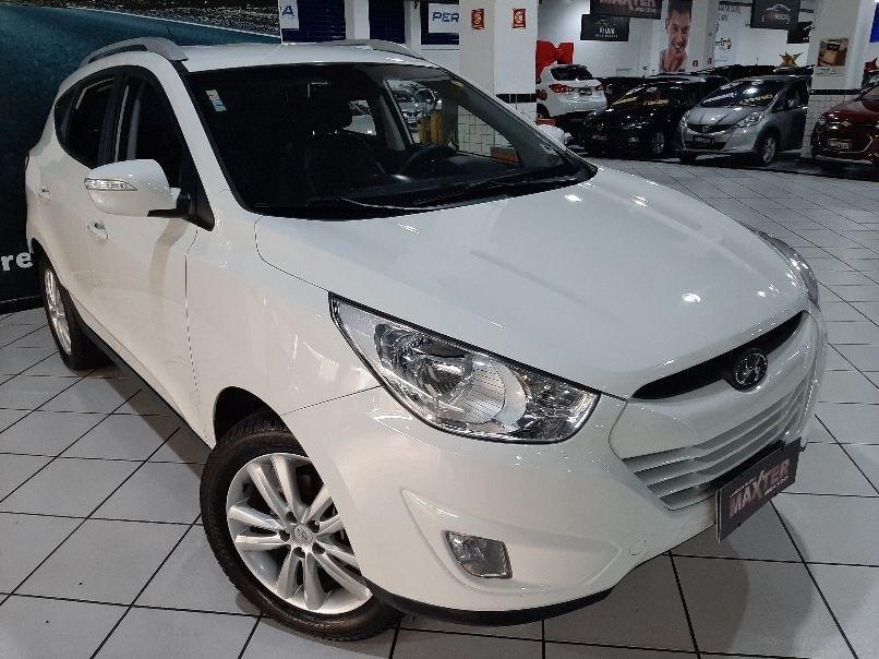 //www.autoline.com.br/carro/hyundai/ix35-20-gls-2wd-16v-169cv-4p-flex-automatico/2014/sao-paulo-sp/13550990