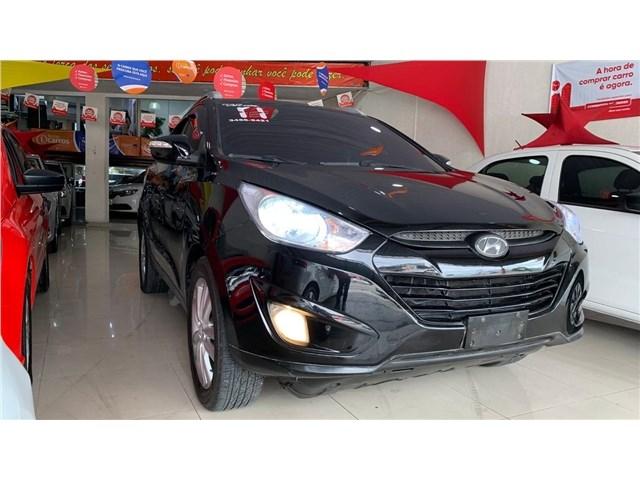 //www.autoline.com.br/carro/hyundai/ix35-20-gls-16v-gasolina-4p-manual/2011/rio-de-janeiro-rj/13553495