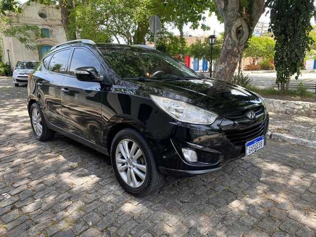 //www.autoline.com.br/carro/hyundai/ix35-20-16v-2wd-flex-4p-automatico/2014/cabo-frio-rj/13574919