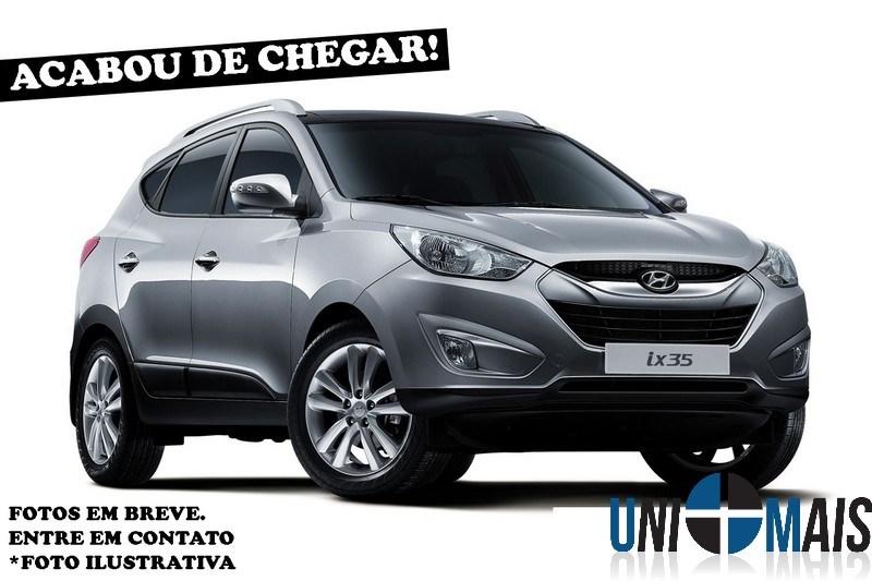 //www.autoline.com.br/carro/hyundai/ix35-20-16v-170cv-2wd-gasolina-4p-automatico/2012/campinas-sp/13576535