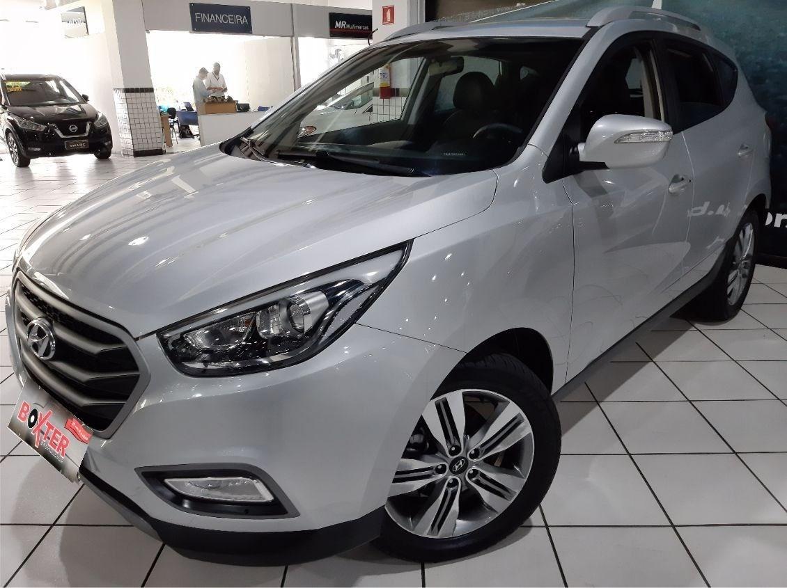 //www.autoline.com.br/carro/hyundai/ix35-20-gl-16v-flex-4p-automatico/2020/santo-andre-sp/13577241