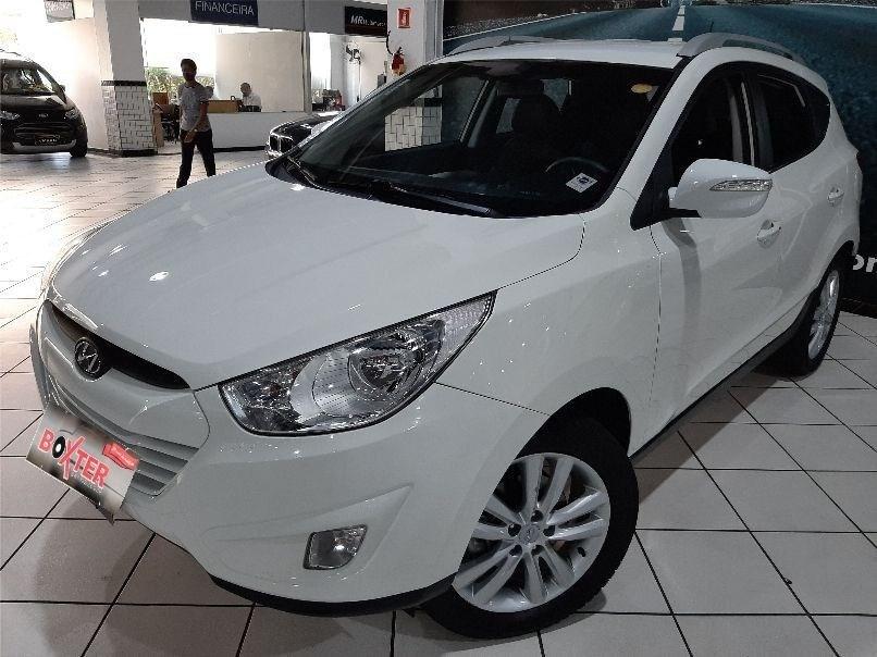 //www.autoline.com.br/carro/hyundai/ix35-20-gls-2wd-16v-169cv-4p-flex-automatico/2014/santo-andre-sp/13577552