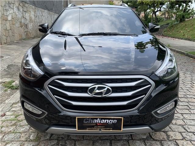 //www.autoline.com.br/carro/hyundai/ix35-20-gls-16v-flex-4p-automatico/2017/rio-de-janeiro-rj/13948488