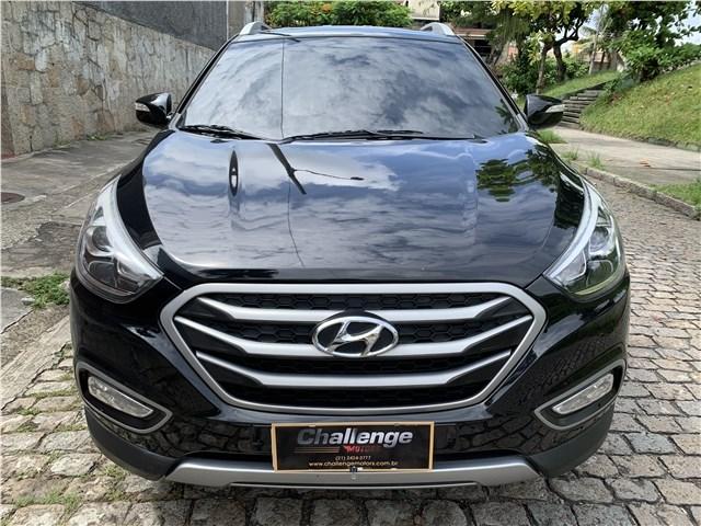 //www.autoline.com.br/carro/hyundai/ix35-20-16v-flex-4p-automatico/2017/rio-de-janeiro-rj/14092323