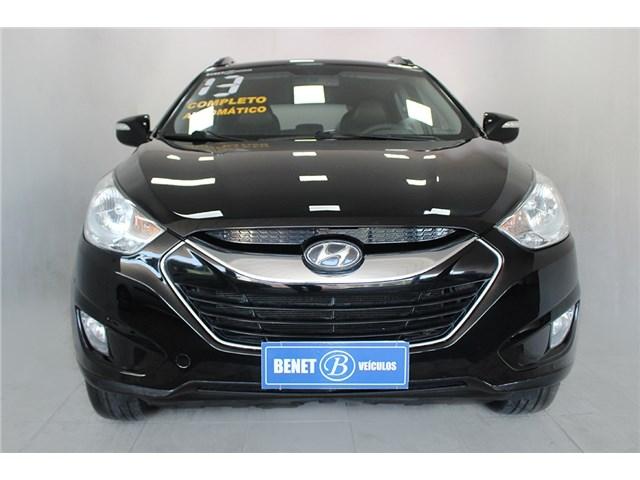 //www.autoline.com.br/carro/hyundai/ix35-20-16v-flex-4p-automatico/2013/sao-joao-de-meriti-rj/14102449